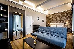 Martelli 6 Suites & Apartments - Florence